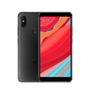 Xiaomi Redmi S2 4gb 64gb