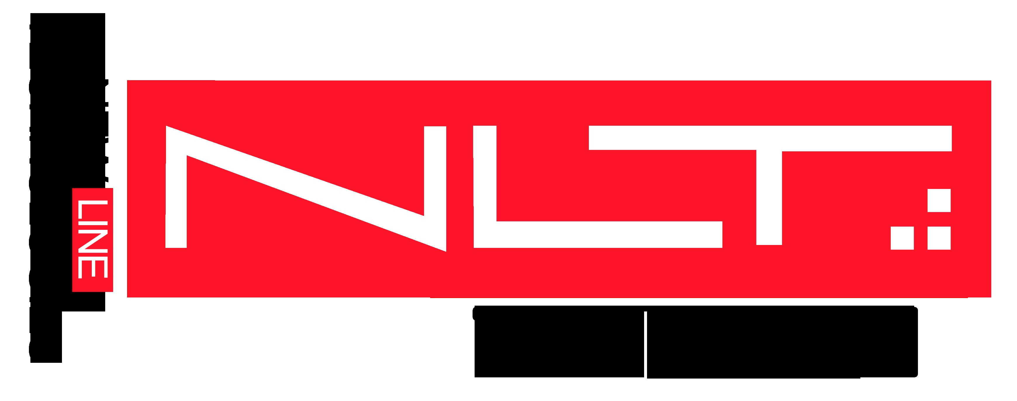 NLT Telekom