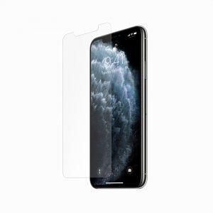 Apple Iphone 11 Pro Protective Glass