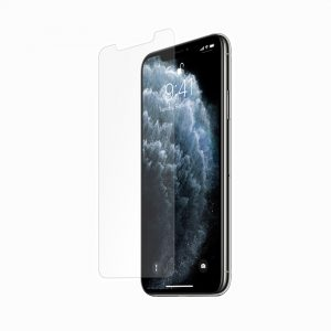 Apple Iphone 11 Protective Glass