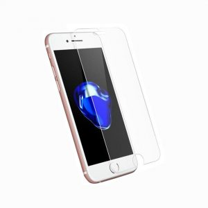 Apple Iphone 7 Protective Glass
