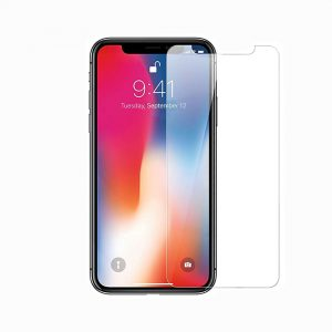 Apple Iphone XR Protective Glass