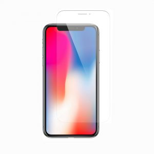 Apple Iphone XS Max Protective Glass