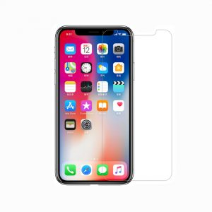 Apple Iphone XS Protective Glass