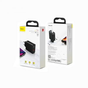 BASEUS BS-CH905 30W Quick Charger