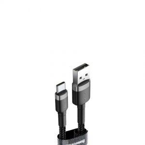 Baseus Calfule Cable