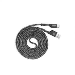 Baseus Confidant Anti-break Cable