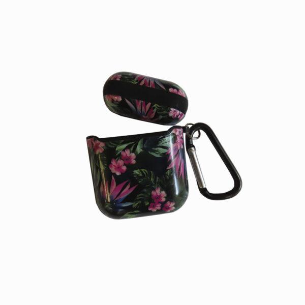 Fashion Case Airpods