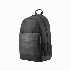 HP 15.6 Classic Backpack (1FK05AA)