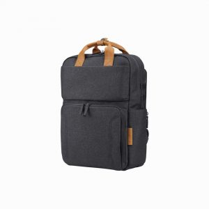 HP 15.6 Envy Urban Backpack (3KJ72AA)