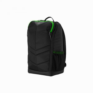 HP 15.6 Pav Gaming Backpack (6EU57AA)