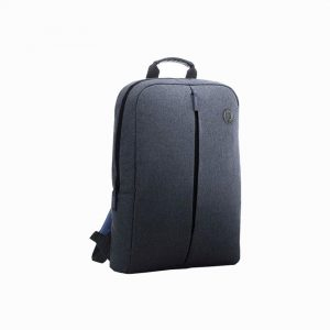 HP 15.6 Value Backpack (KOB39AA)