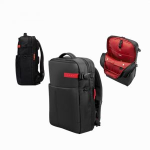 HP 17.3 Omen Backpack (K5QO3AA))