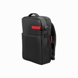 HP 17.3 Omen Backpack (K5QO3AA)