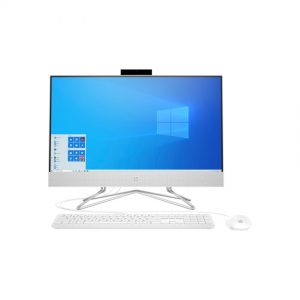 HP 22-df0054ur All-in-One 21.5 AIO PC (1D9X2EA)