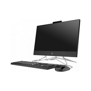 HP 22-df0061ur All-in-One 21.5 AIO PC (1G1B8EA)