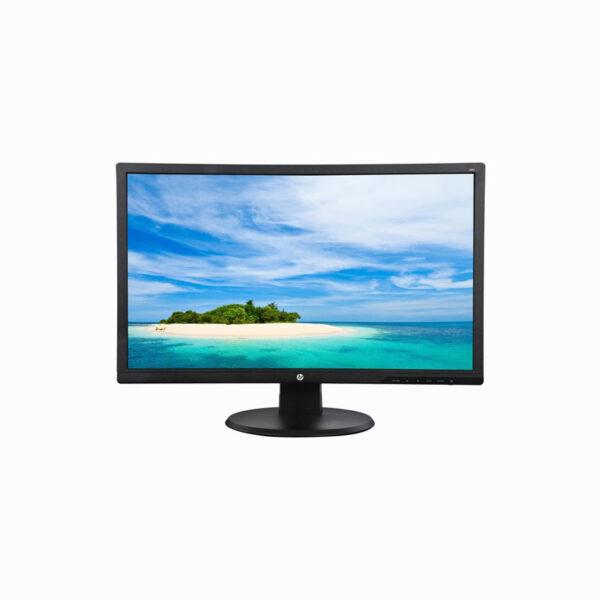HP 24o 24-IN Display (X0J60AA)