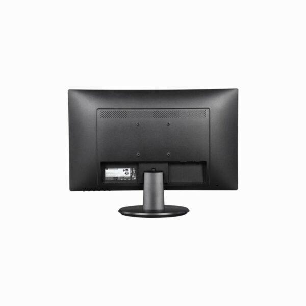 HP 24o 24-IN Display (X0J60AA))