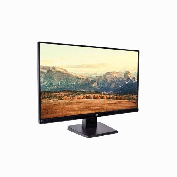 HP 24w 23.8-inch Display (1CA86AA)