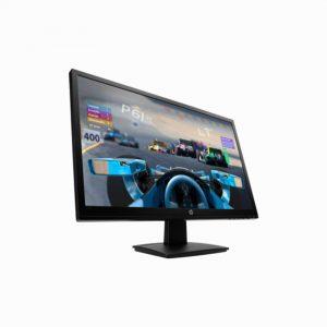 HP 27o 27-inch Display (1CA81AA)
