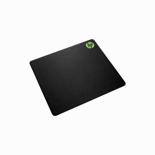 HP 300 Pavilion Mouse Pad (4PZ84AA)