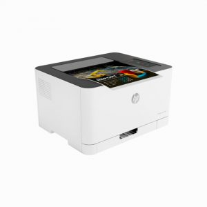 HP Color LaserJet 150a Printer (4ZB94A)