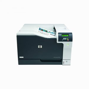 HP Color LaserJet CP5225dn (CE712A)