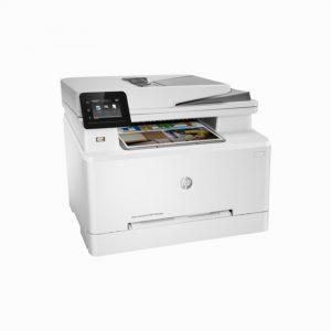 HP Color LaserJet Pro MFP M282nw (7KW72A)