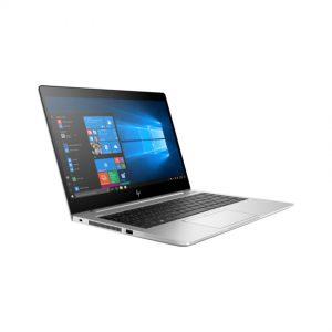 HP EliteBook 840 G6 (8MJ73EA)