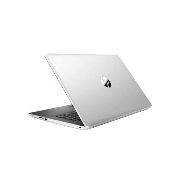 HP EliteBook 840 G6 (9FT31EA) 2