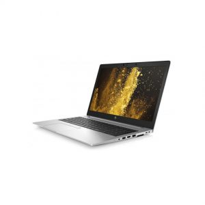 HP EliteBook 850 G6 (6XE72EA)