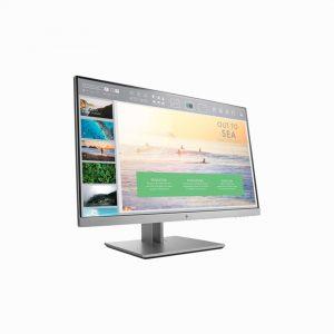 HP EliteDisplay E233 23 in Monitor (1FH46AA)