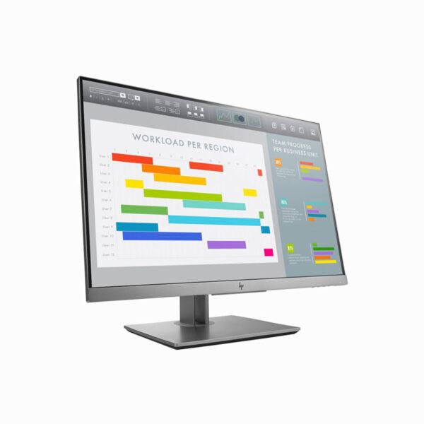 HP EliteDisplay E243i Monitor (7MQ83AA)