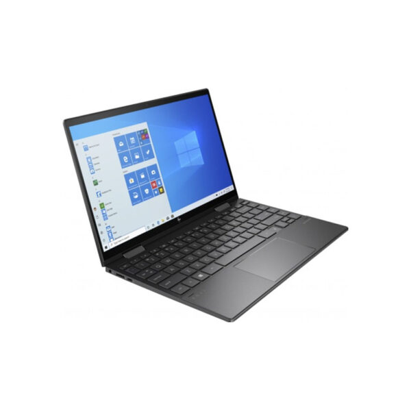 HP Envy Laptop 13-ay0000ur / Touch (1L6D1EA)