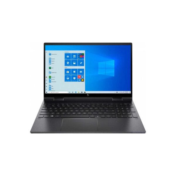 HP Envy Laptop x360 13-ay0011ur Touch (1L6R9EA)