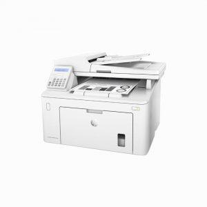 HP LJ Pro MFP M227fdn (G3Q79A)