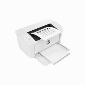 HP LaserJet M15w Printer (W2G51A)