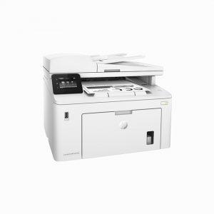 HP LaserJet Pro MFP M227fdw (G3Q75A)