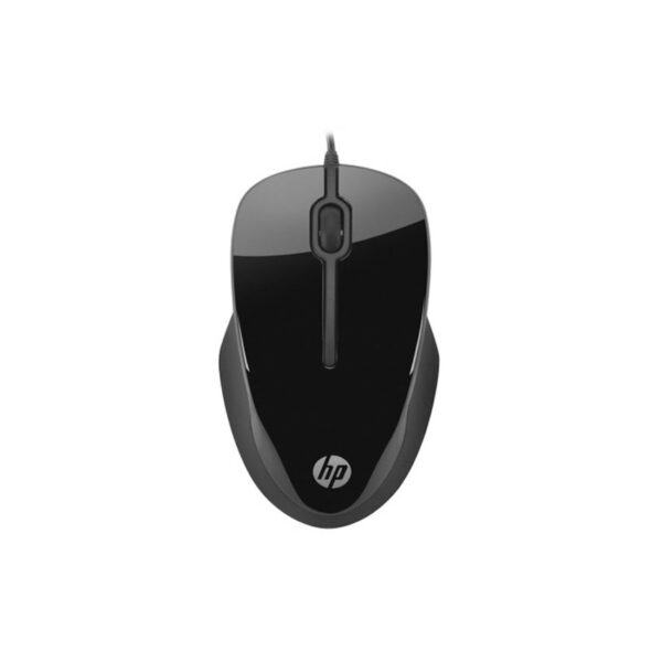 HP Mouse X1500 (H4K66AA)