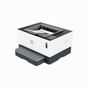 HP Neverstop Laser 1000a Printer (4RY22A)