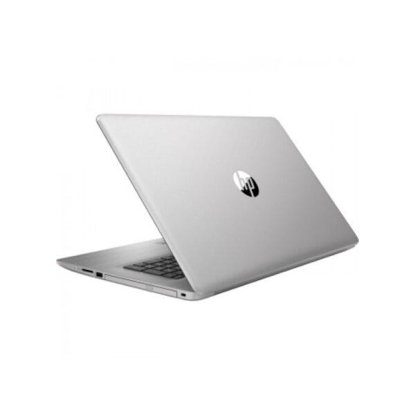 HP Notebook 470 G7 (9TX51EA) 2