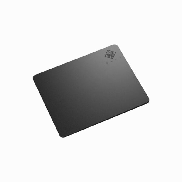 HP OMEN 100 Mouse Pad(1MY14AA)