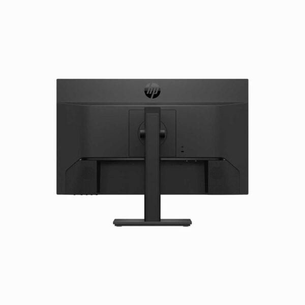 HP P24h G4 FHD Monitor (7VH44AA))
