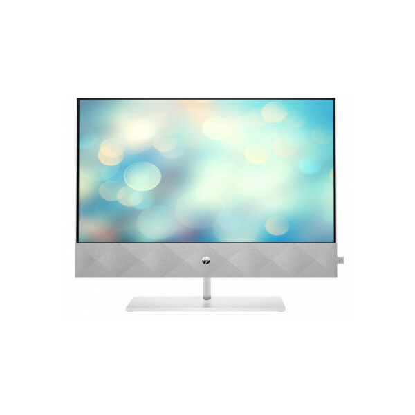 HP Pavilion All-in-One 24-k0003ur AIO PC (108K7EA))
