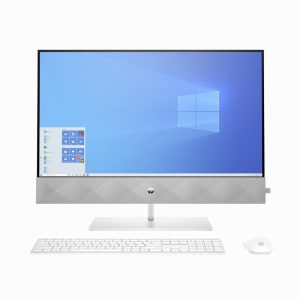 HP Pavilion All-in-One 24-k0003ur AIO PC (108K7EA)