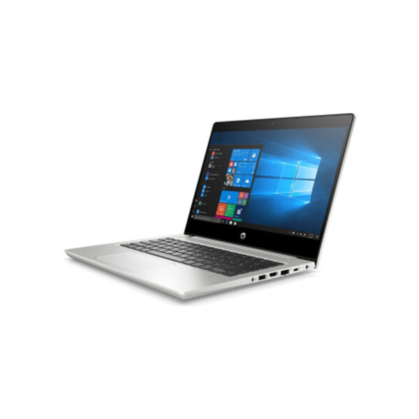 HP ProBook 430 G7 (8MG87EA)