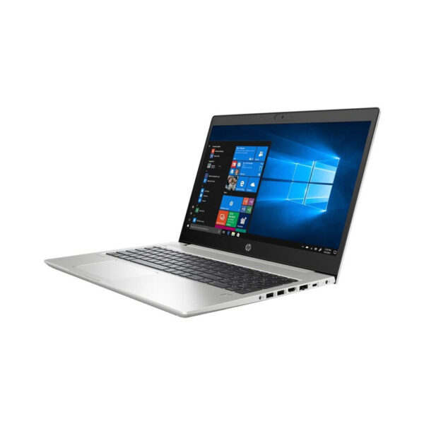 HP ProBook 450 G7 8MH13EA 1