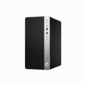 HP ProDesk 400 G6 MT (7EL69EA)