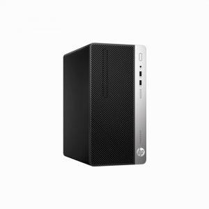 HP ProDesk 400 G6 MT (7ZW62EA)