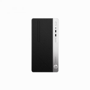 HP ProDesk 400 G6 MT (8PH12ES)